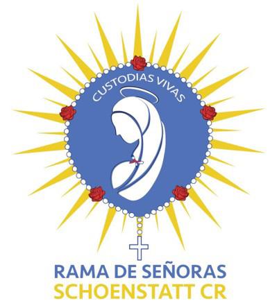 Logo-Rama-de-Senoras