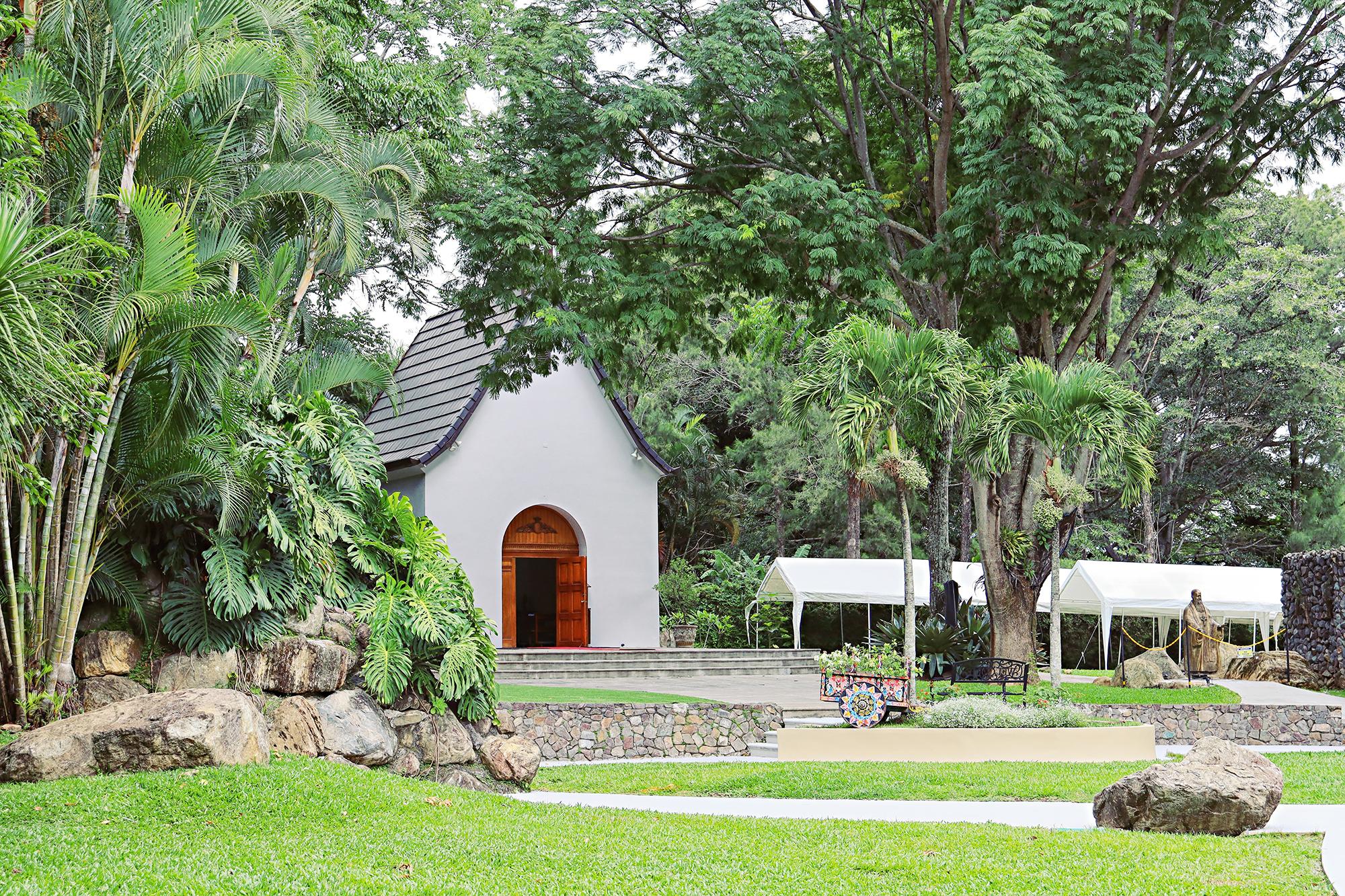 Santuario (2)