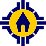 Schoenstatt-logo-m