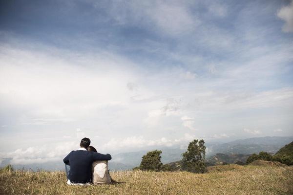 pastoral-esperanza-0